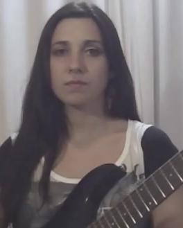 How-to-Play-`Ice-Nine´ Guitar-Intro-by-Joe-Satriani-Rhythm-Guitar-Lesson