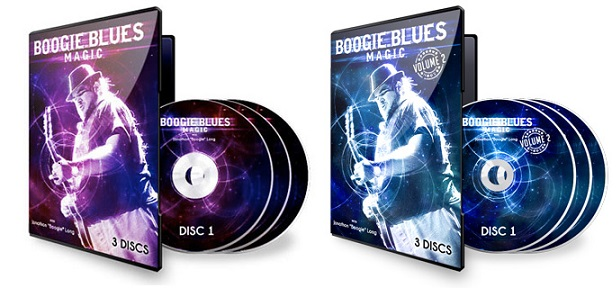 boogie DVD pic