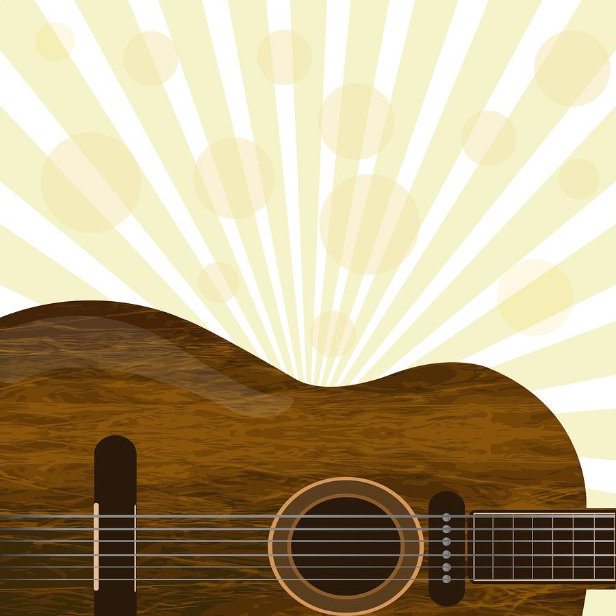 3 Chord Guitar Songs
