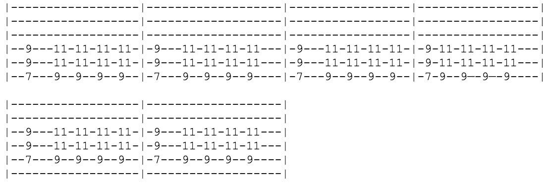 Commando-Verse-Chords.png