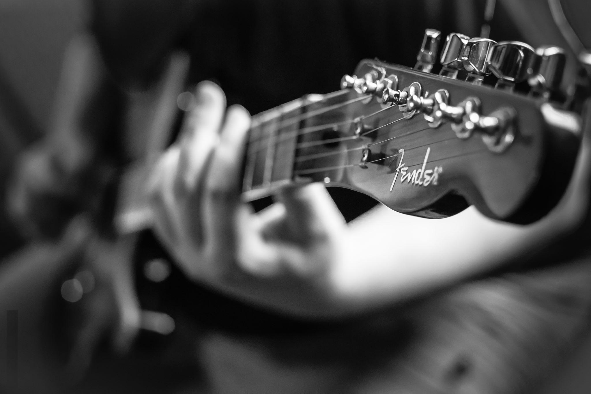 Fender1.JPG
