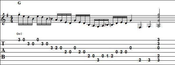 GuitarMore-G-Lick-.jpg