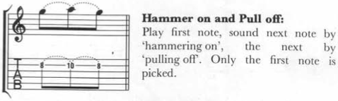 Hammeron-Pulloff.png