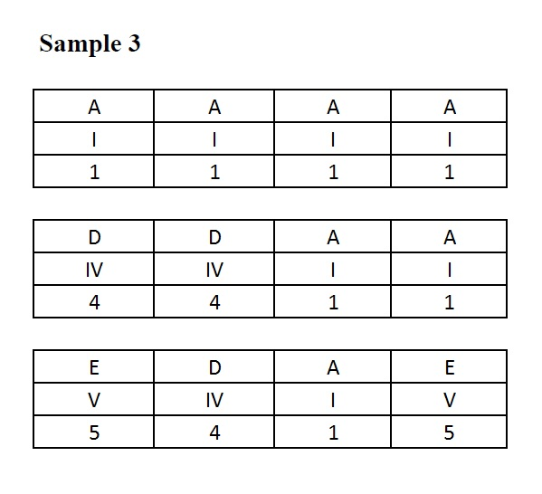 Sample_3b.jpg