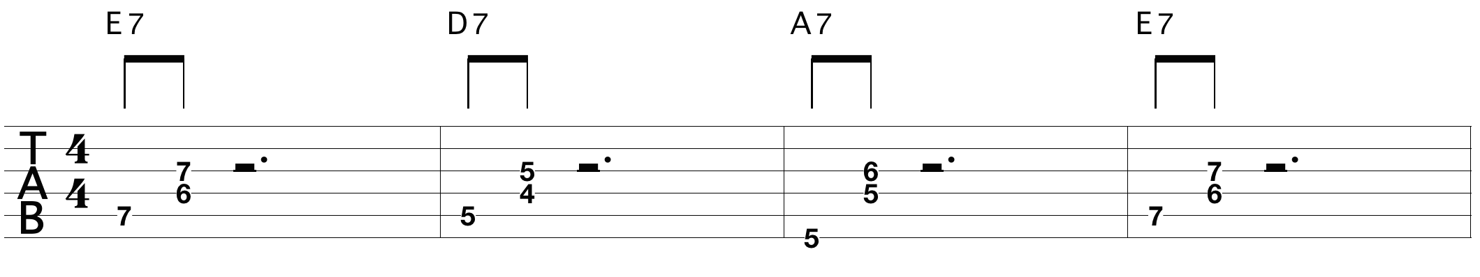 acoustic-blues-guitar-tabs_1.png