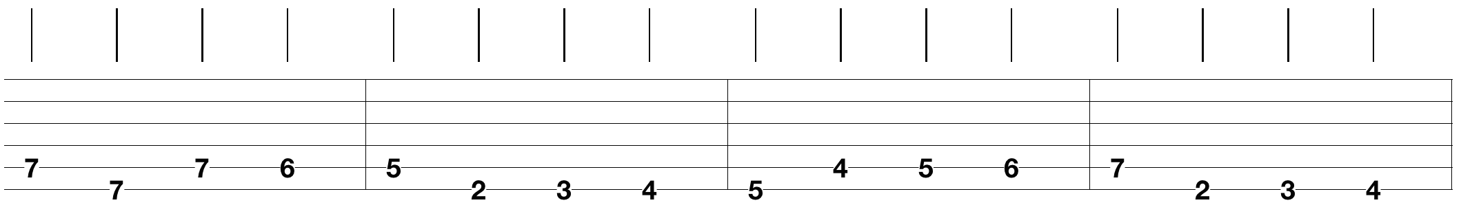 acoustic-blues-guitar-tabs_2.png
