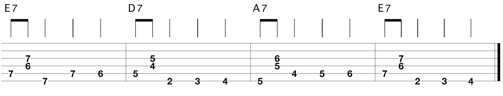 acoustic-blues-guitar-tabs_3.png