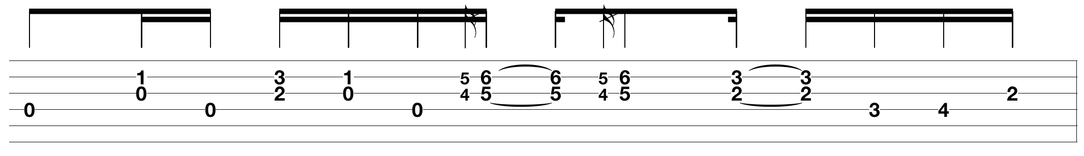 acoustic-guitar-blues-lessons_2.png
