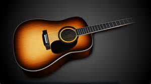 acoustic-guitar-lessons-online.jpg