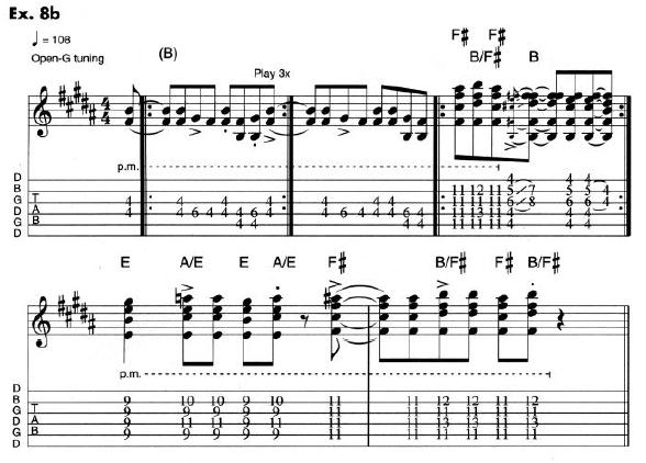 Beast Of Burden – Guitar Lesson Preview | NewbieGuitar.com
