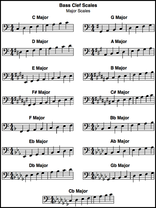 beginner-bass-guitar-lessons_1.png