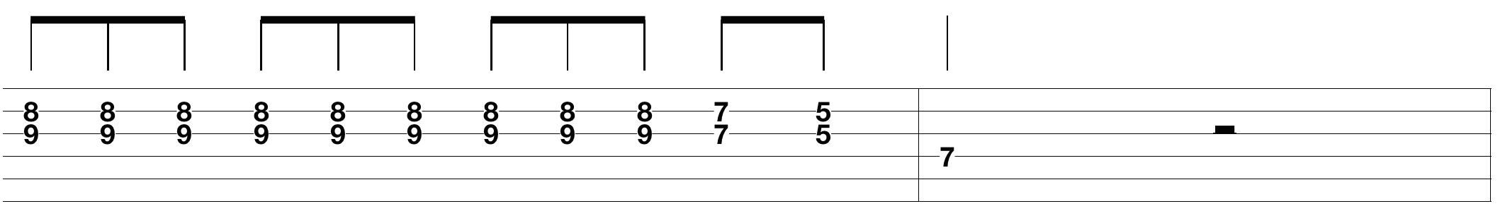 beginner-blues-guitar-lessons_2.png