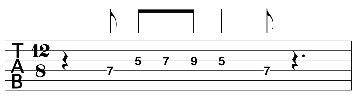 best-blues-guitar-lessons_1.png