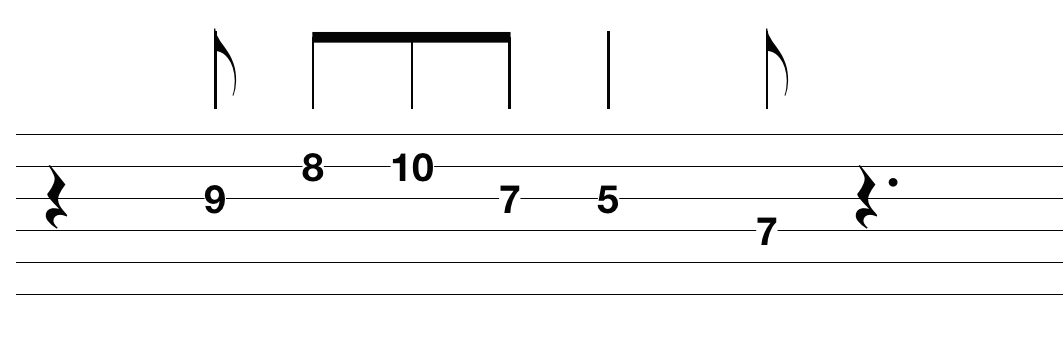 best-blues-guitar-lessons_3.png