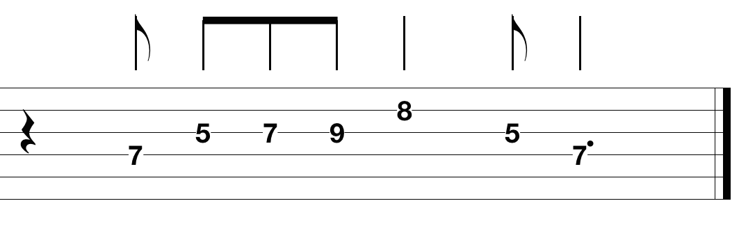 best-blues-guitar-lessons_4.png
