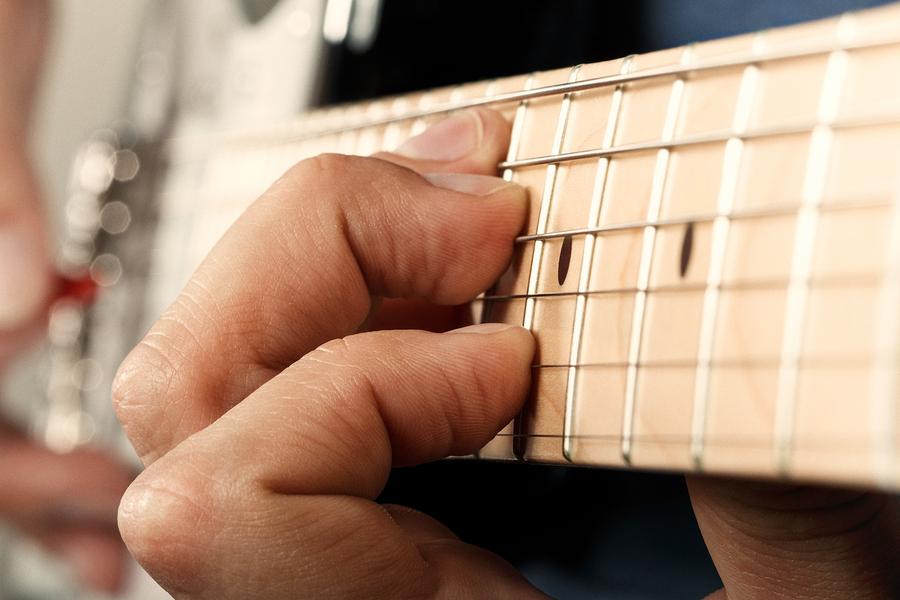 best-guitar-practice-routine.jpg
