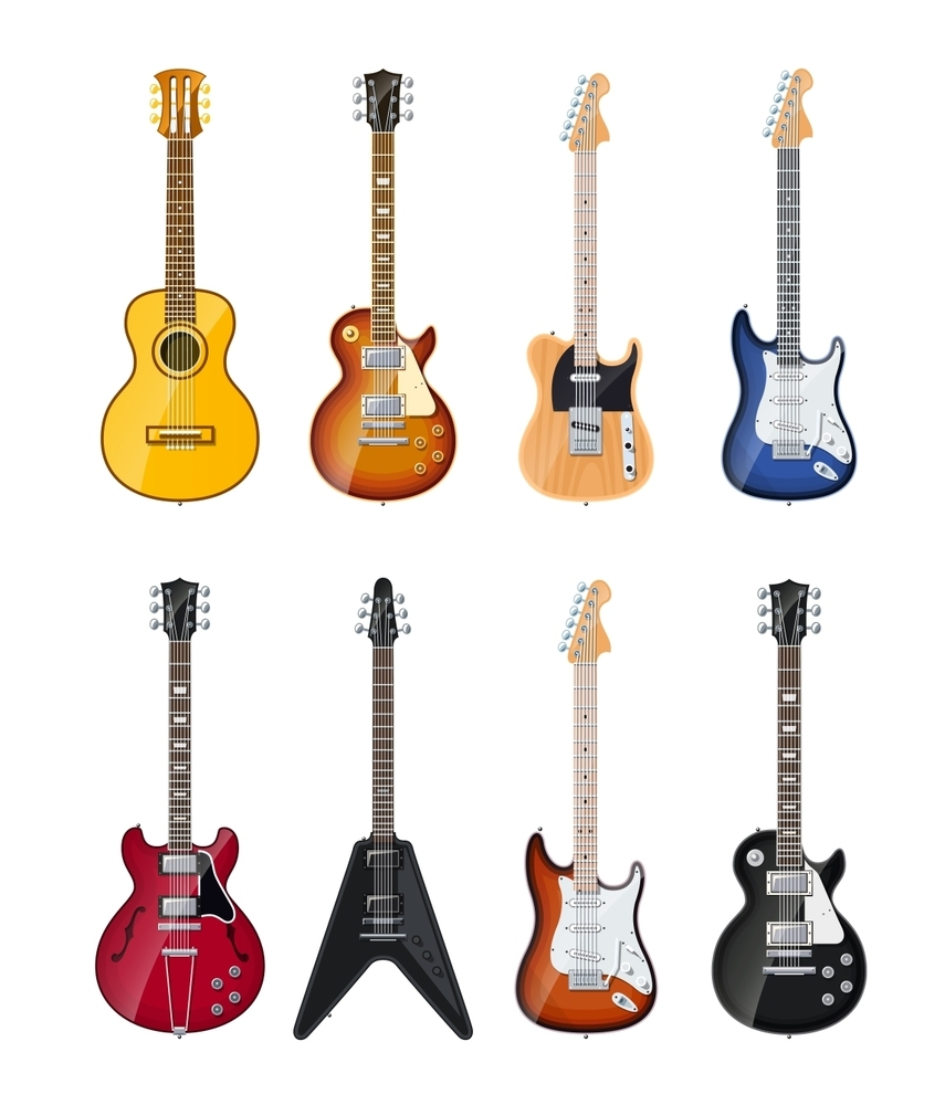 best-guitars-for-beginners.jpg