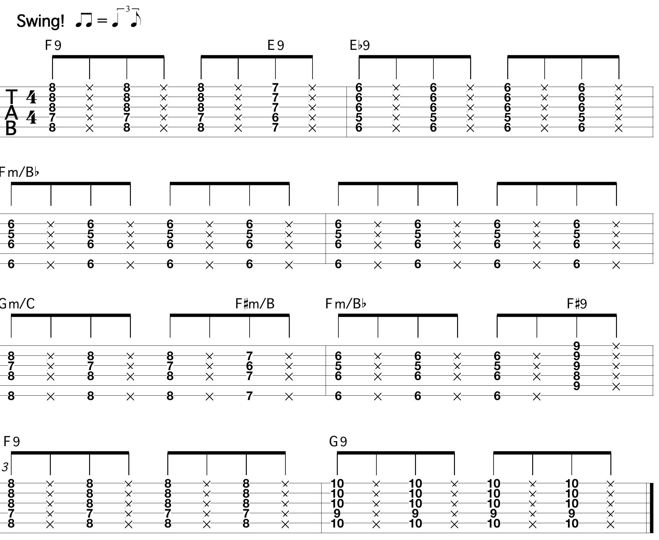 blues-acoustic-guitar-lessons.png