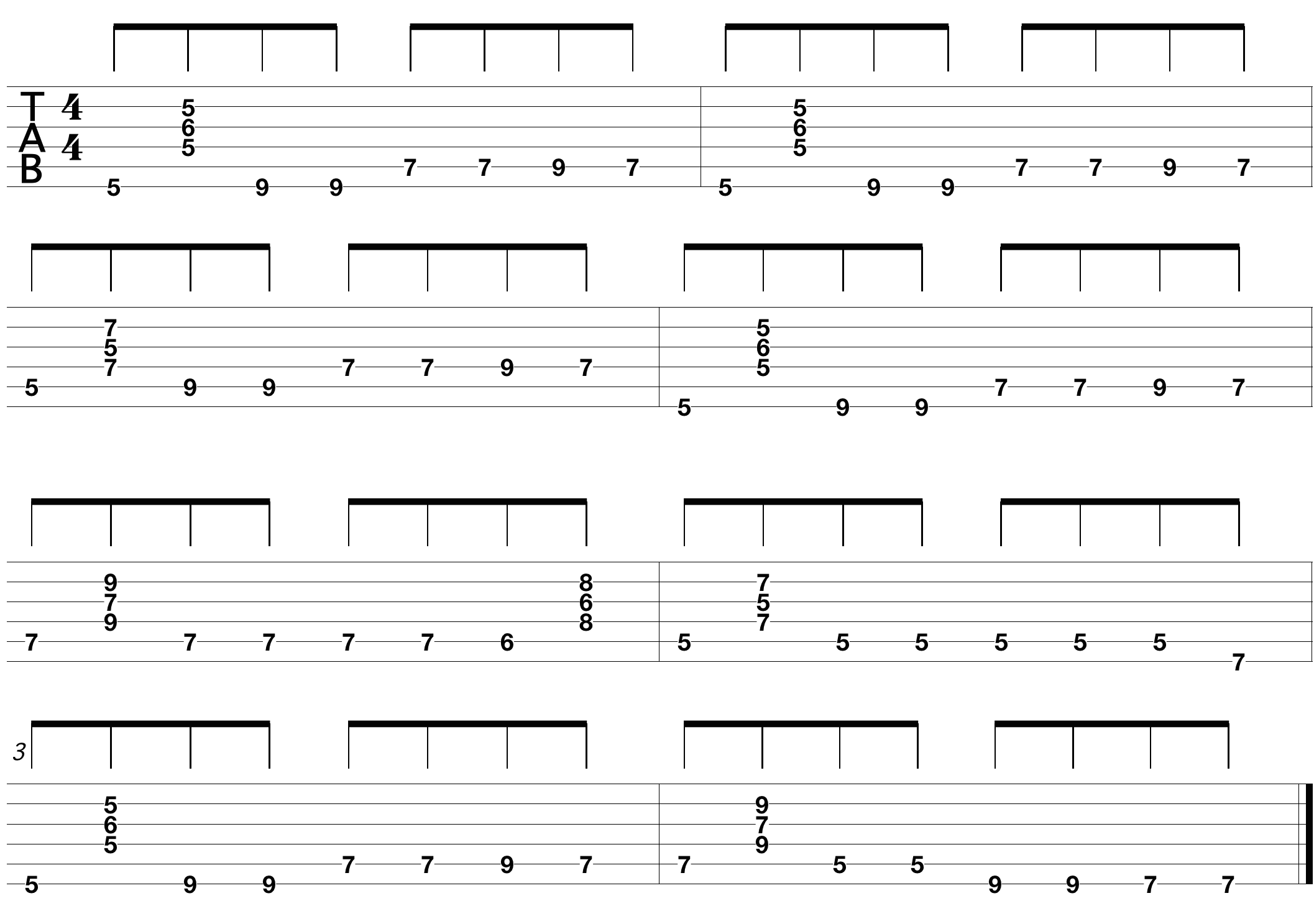 blues-bass-lessons_2.png