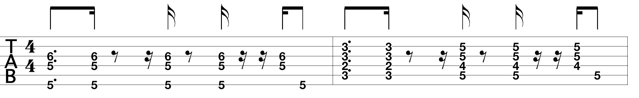 blues-guitar-lessons-online_1.png