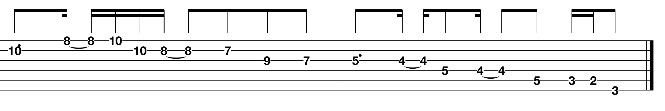 blues-guitar-lessons-online_2.png