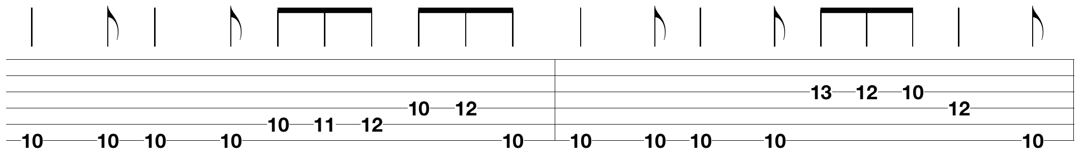 blues-guitar-scales-tabs_2.png