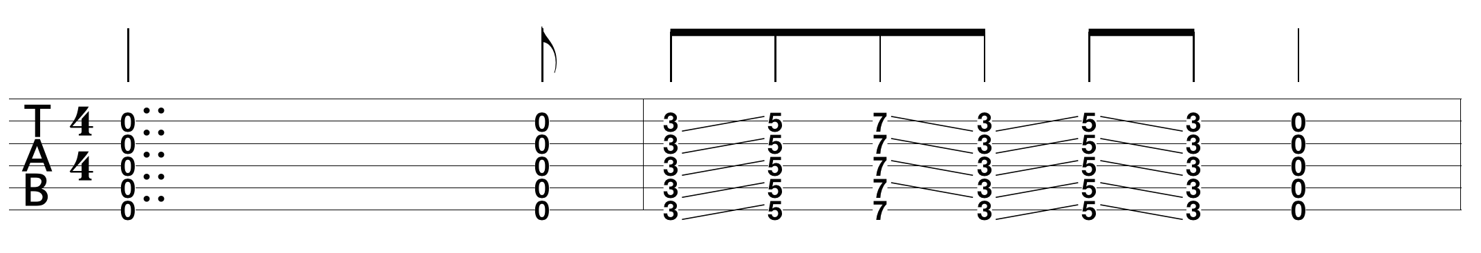 blues-guitar-strings_1.png