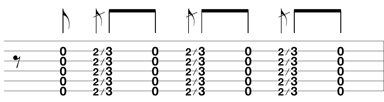 blues-guitar-strings_2.png