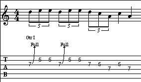 blues-guitar-tabs_lick.jpg