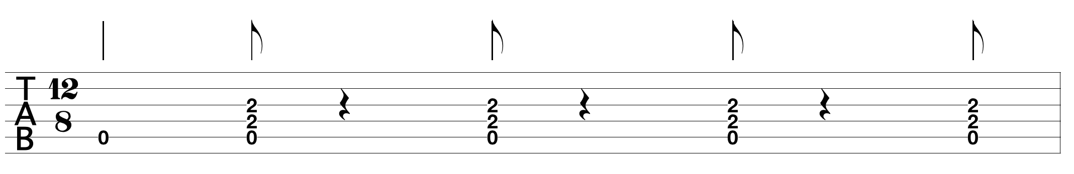 blues-guitar-tips_1.png