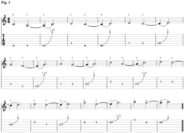 blues-lessons_2.JPG