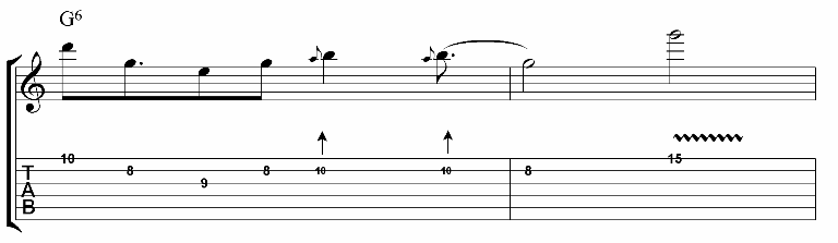 blues-licks-guitar_2.png