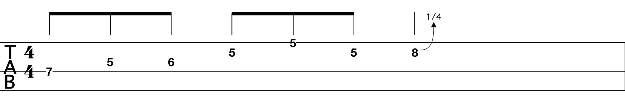 blues-tab-guitar_1.png