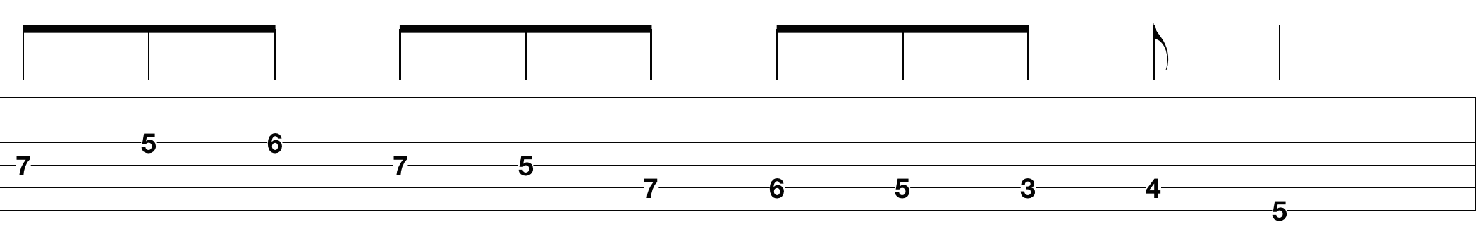 blues-tab-guitar_2.png