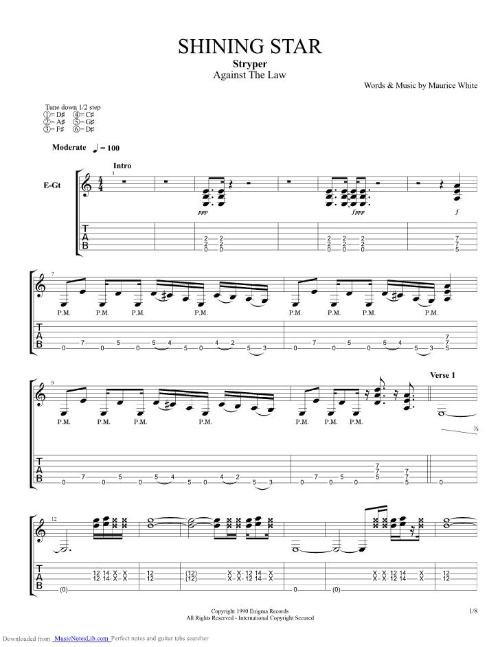Christian Guitar Songs : christian guitar songs ~ Hamham.info Haus und Dekorationen