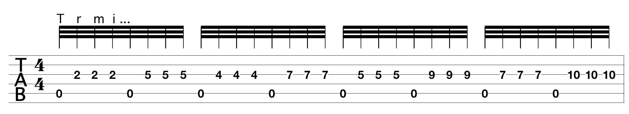 classical-guitar-practice-routine_1.png