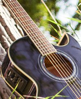 countrymusic.jpg