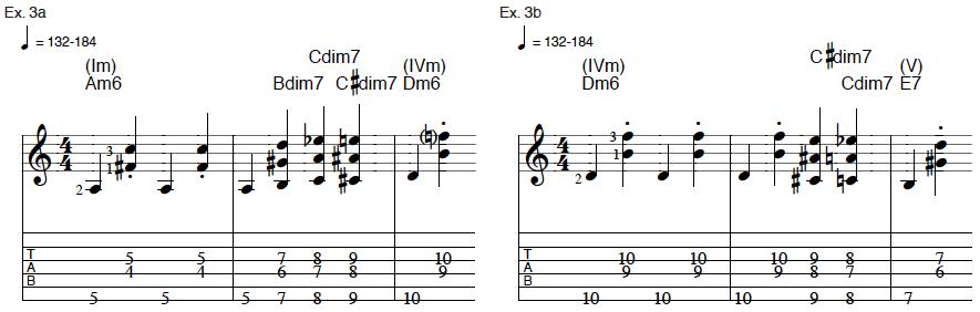 django_gypsy_rhythm.png