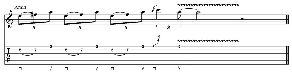 easy blues guitar tabs_lick.jpeg