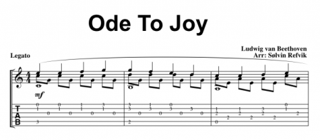 easy-classical-guitar-songs_ode-to-joy.png