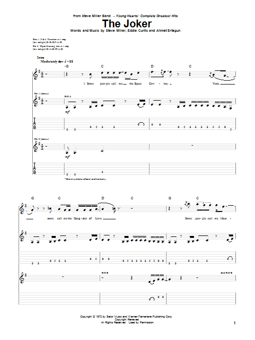 Guitar guitar tabs easy : Guitar : guitar tabs easy songs Guitar Tabs as well as Guitar Tabs ...