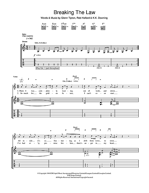 easy-guitar-song-tabs_law.png