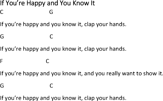 http://images.esellerpro.com/2378/I/419/44/Popular-Songs-For-Easy-Classical-Guitar-X1-Sample-Page.jpg