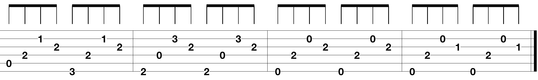 easy-guitar-tablature_2.png