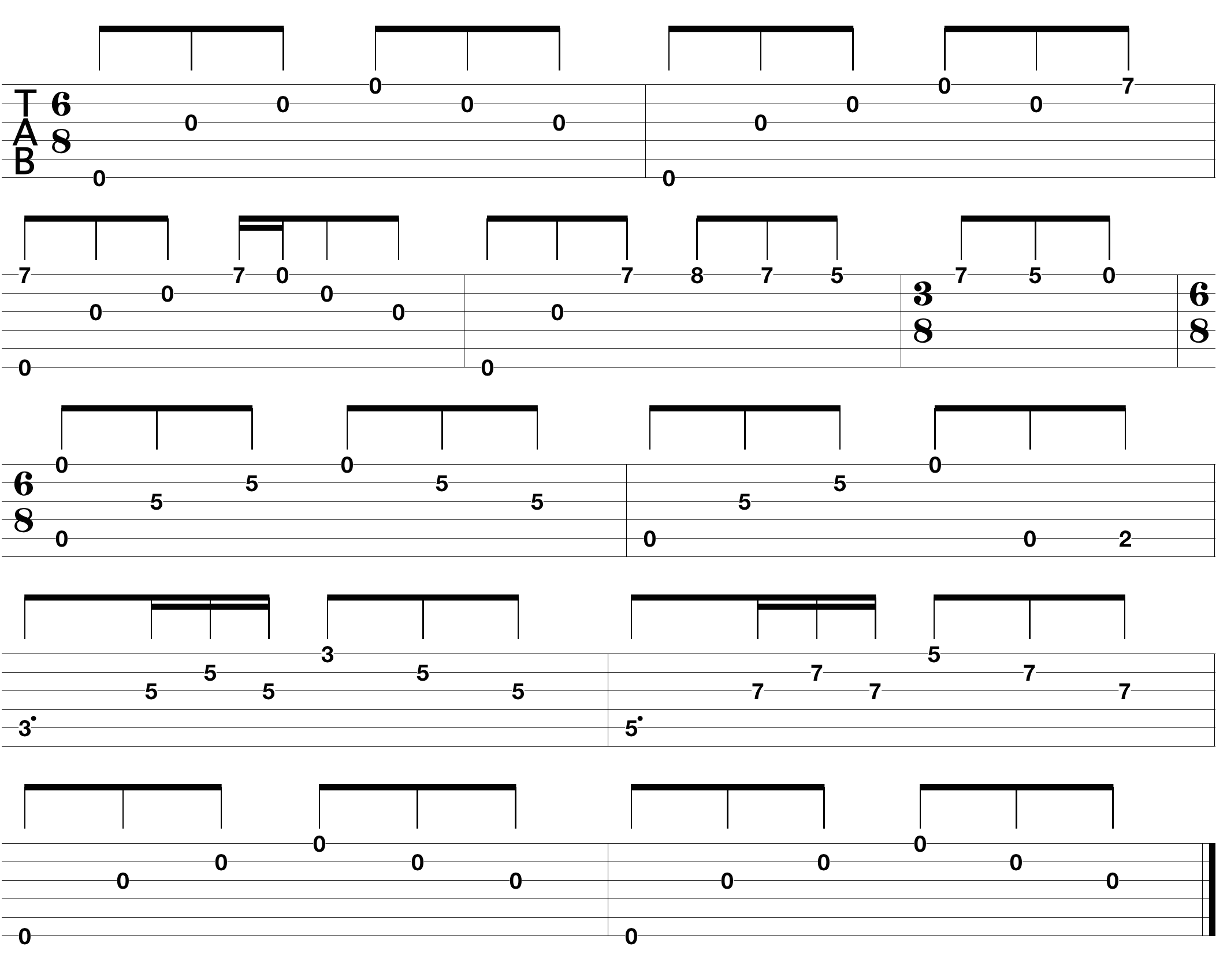 easy-guitar-tabs-for-popular-songs.png