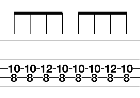 easy-guitar-tabs-to-learn_2.png