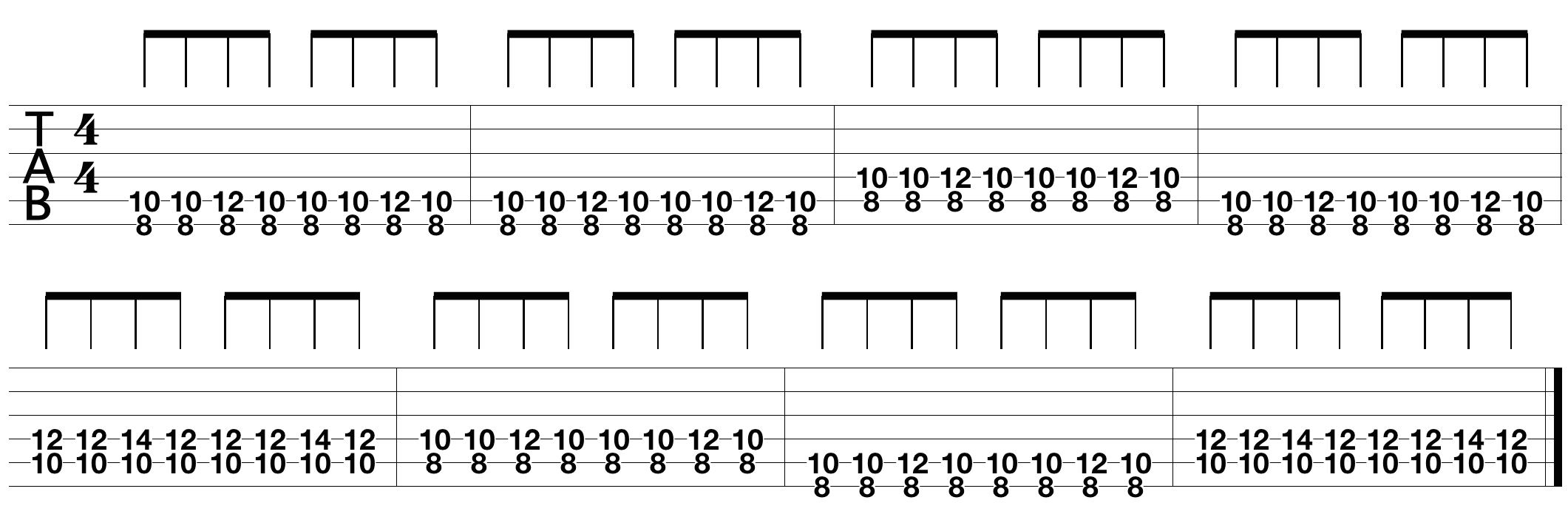 easy-guitar-tabs-to-learn_4.png