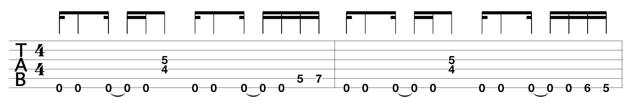 easy-metal-guitar-tabs_1.png