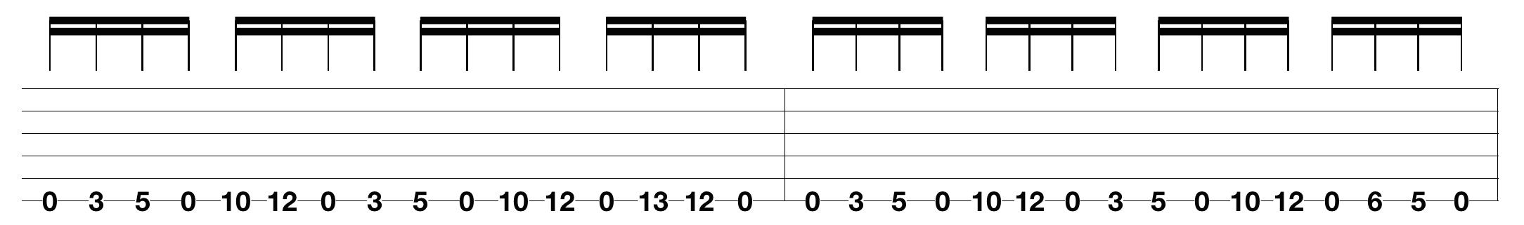 easy-metal-guitar-tabs_2.png