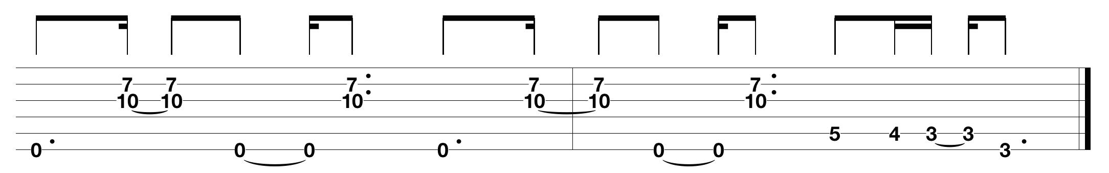 easy-metal-guitar-tabs_3.png